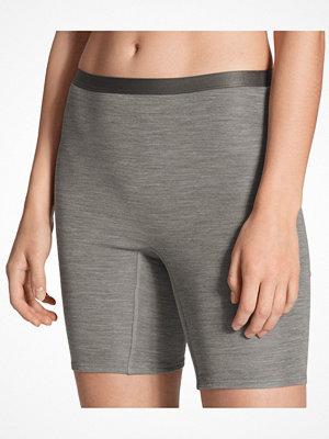 Calida True Confidence Pants Grey
