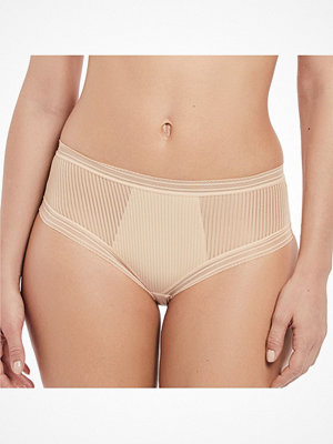Fantasie Fusion Brief Sand