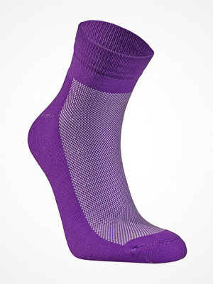 Strumpor - Seger Running Active Lilac