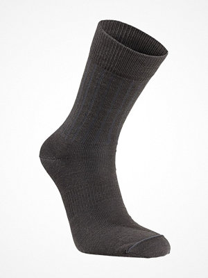 Seger Everyday Wool ED 1 Anthracite