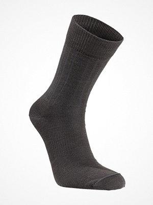 Strumpor - Seger Everyday Wool ED 1 Anthracite