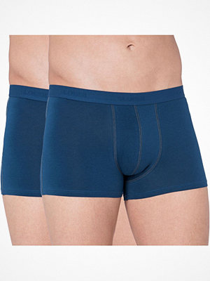 Kalsonger - Sloggi 2-pack Men 24 7 Hipster Blue