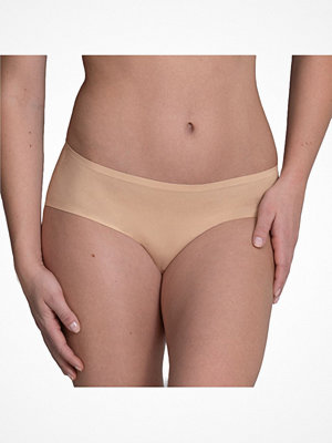 Anita Essentials Hipster Brief Beige