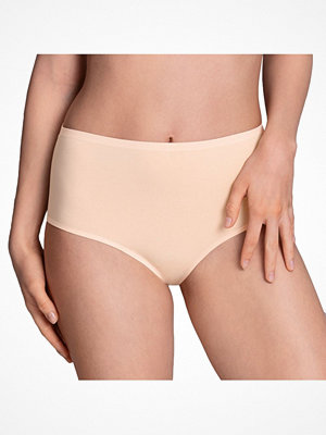 Anita Essentials High Waist Brief Lightpink