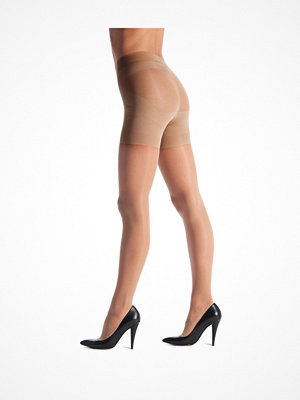 Oroblu Shock Up Tights 40 Den Brown