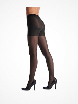 Oroblu Shock Up Light Tights 20 Den Black