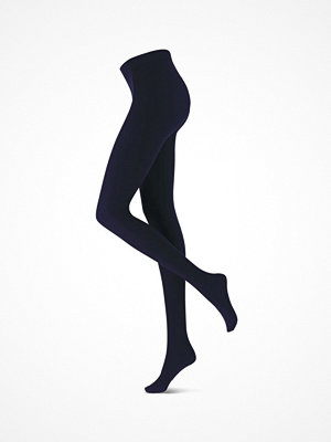 Oroblu All Colors Tights 50 Den Navy-2