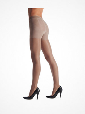 Oroblu Shock Up Light Tights 20 Den Beige