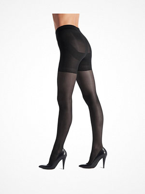 Oroblu Shock Up Tights 40 Den Black