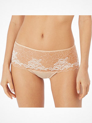 Wacoal Lace Perfection Short Beige