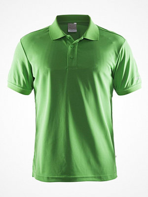 T-shirts - Craft Pike Classic Men Green