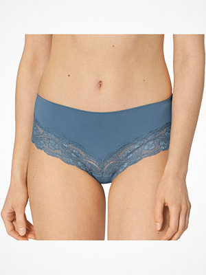 Triumph Lovely Micro Hipster Dove blue