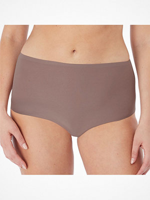 Trosor - Fantasie Smoothease Invisible Stretch Full Brief Ancientpink