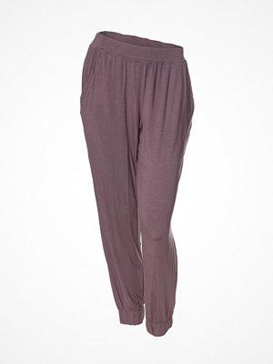 Calvin Klein Infinite Flex Jogger Pants Lilac