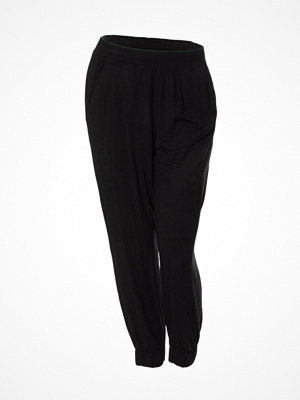 Calvin Klein Infinite Flex Jogger Pants Black