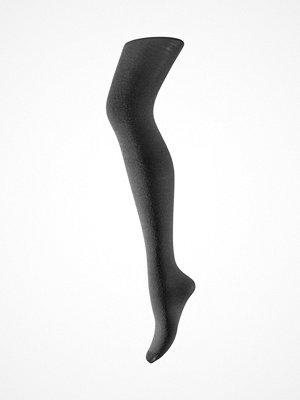 Pierre Robert Wool Tights Grey