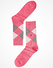 Burlington Covent Garden Sock