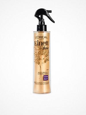 L'Oréal Paris Elnett Heat Protection Spray Straight 170 ml