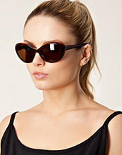 Selected Femme Ida Sunglasses