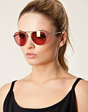 Cheap Monday Fly Sunglasses