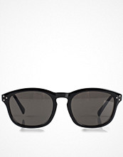 Cheap Monday Psychomerty Sunglasses