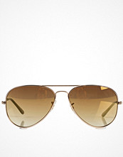 Jack & Jones Space Sunglasses
