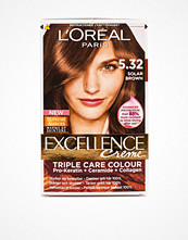 L'Oréal Excellence Excellence Hair Colour