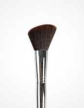 BaByliss Accessories Blush Brush