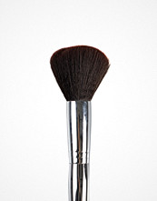 BaByliss Accessories Powder Brush