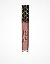 Too Faced Sweet Sun Shines Lip Gloss