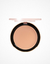 Too Faced Pore Perfecting Bronze