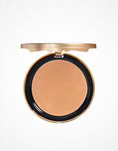 Too Faced 16H Stay All Day Bronze