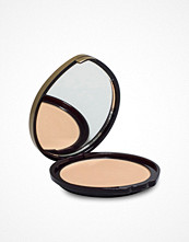 Deborah Compact Powder