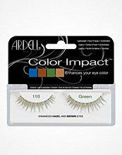 Ardell Colour Impact Lashes 110