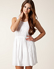 Rut&Circle Bianca Dress
