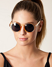 JFR Juliet Sunglasses