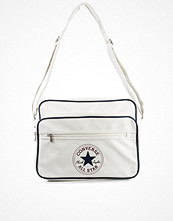Converse Shoulderbag Retro