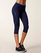 Casall Sprint Running 3/4 Tights