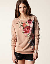 Vero Moda Royal Sweat