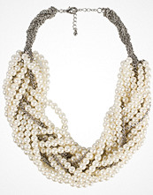 Pieces Caniella Pearl Necklace