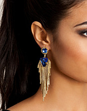 NLY Accessories Glammy Earrings
