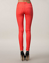 Sally&Circle Olivia High Jeggings