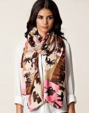 Pieces Avstro Long Scarf