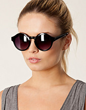 JFR Mary Sunglasses