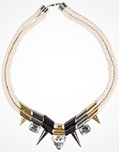 Selected Femme Kamilla Necklace