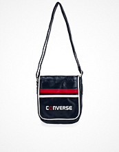 Converse Small Fortune Bag