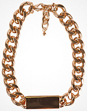 JFR Chain Necklace