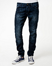 Jeans - Scotch & Soda Gitane Stormrider