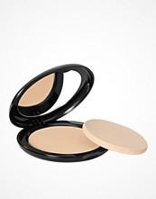 Makeup - IsaDora Ultra Cover Compact Powder SPF20