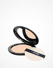 Makeup - IsaDora Anti-Shine Mattifying Powder